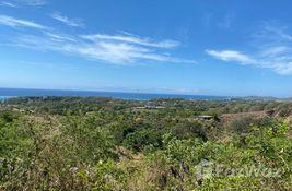 bedroom Land for sale at in Bay Islands, Honduras