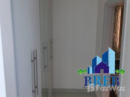 1 Bedroom Apartment for rent in , Dubai Damac Heights