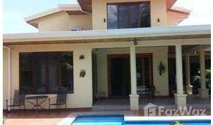 3 Habitaciones Casa en venta en , Guanacaste Liberia