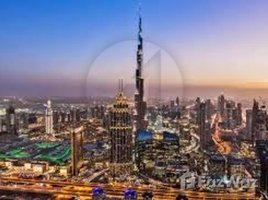 2 Bedrooms Apartment for sale in , Dubai Downtown Views