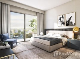 2 Bedrooms Apartment for sale in Dubai Hills, Dubai Golf Suites
