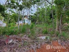 N/A Immobilier a vendre à , Bay Islands Island Location in Sandy Bay, Roatan, Islas de la Bahia