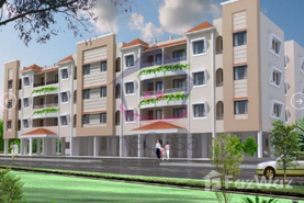 Apartment for sale in Tema Accra Real Estate Development in , Greater Accra