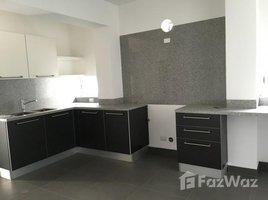 4 Habitaciones Casa en venta en San Isidro, Lima Cerros de Camacho, LIMA, LIMA