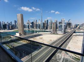 2 Bedrooms Apartment for rent in , Dubai SOL Bay