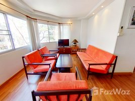 1 Bedroom Condo for sale in Suthep, Chiang Mai Hillside 3 Condominium