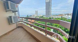 Available Units at Kieng Talay