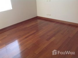 4 Habitaciones Casa en venta en Santiago de Surco, Lima VIA LACTEA, LIMA, LIMA