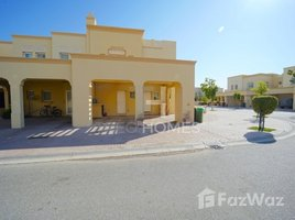 3 Bedrooms Villa for sale in Oasis Clusters, Dubai Type 2E I Corner Plot I Immaculate