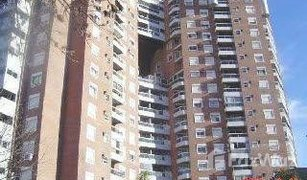 1 Habitación Apartamento en venta en , Buenos Aires 3 DE FEBRERO al 300