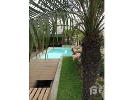 1 Habitación Casa en alquiler en San Isidro, Lima EL BOSQUE (EX DANIEL HERNANDEZ), LIMA, LIMA