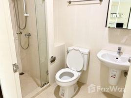 1 Bedroom Condo for rent in Bang Na, Bangkok I CONDO Sukhumvit 103