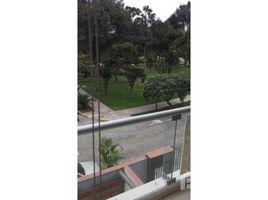 3 Habitaciones Casa en alquiler en Santiago de Surco, Lima Coronel Enrique Campos, LIMA, LIMA