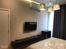 3 Bedrooms House for rent in Hang Trong, Hanoi Cho thuê nhà phố Melosa Garden Khang Điền, 5x17m - 13 tr/th, view sông thoáng mát