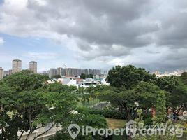 East region Kembangan Fidelio street, , District 15 6 卧室 屋 售