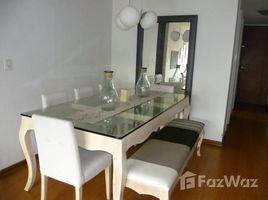 3 Habitaciones Casa en venta en Santiago de Surco, Lima LIMA POLO HUNT, LIMA, LIMA