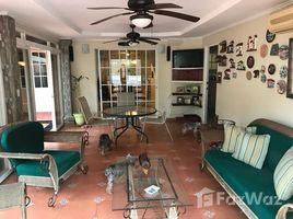 3 Bedrooms House for sale in Ancon, Panama CONDADO DEL REY 30, Panamá, Panamá