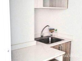 1 Bedroom Condo for rent in Nong Prue, Pattaya S-Fifty Condominium