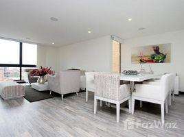 3 Habitaciones Apartamento en venta en , Cundinamarca AK 1 # 84A-50