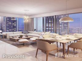 3 chambres Appartement a vendre à Forte, Goias Forte 1