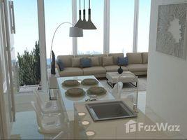 2 Schlafzimmern Immobilie zu verkaufen in Al Muneera, Abu Dhabi Al Raha Lofts I