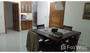 1 Habitación Apartamento en venta en , Distrito Nacional Santo Domingo