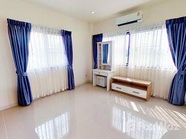 2 ห้องนอน บ้าน ขาย ใน บวกค้าง, เชียงใหม่ Quietly situated modern style house for sale near Promenada