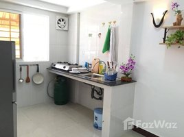 1 Bedroom Apartment for rent in Kakab, Phnom Penh Other-KH-55255