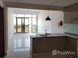 1 Bedroom Apartment for sale in , Dubai Croesus