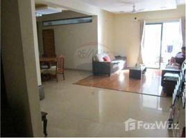 3 Bedrooms Apartment for sale in Dholka, Gujarat BODAKDEV INDRAPRSHT 7 NEAR BODAKDEV FIRE STATION