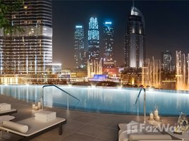 7 Bedrooms Penthouse for sale in Opera District, Dubai IL Primo