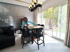 4 Bedrooms Villa for sale in Grand Paradise, Dubai Best Layout | Your perfect 4 Bedroom Family Home