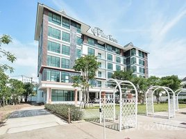1 Bedroom Condo for sale in Pa Daet, Chiang Mai Vina Town Condo