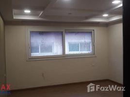 3 Bedrooms Apartment for sale in Zahraa El Maadi, Cairo Darna