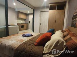 1 Bedroom Condo for rent in Hua Hin City, Hua Hin La Casita