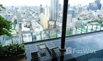 Features & Amenities of Noble Revo Silom