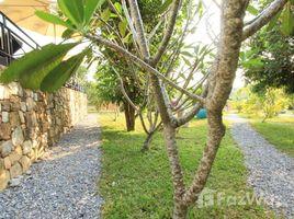 4 Bedrooms Villa for sale in Koun Satv, Kampot Other-KH-76321
