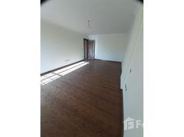 3 Bedrooms Apartment for rent in Nozha, Alexandria Antoniadis City Compound