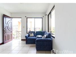 2 chambres Maison a vendre à , Alajuela Alajuela