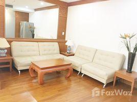 2 Bedrooms Condo for sale in Lumphini, Bangkok Grand Langsuan