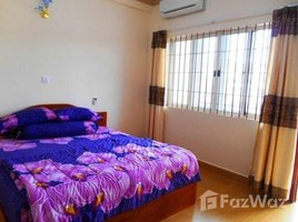 3 Bedrooms Property for rent in Bei, Preah Sihanouk Other-KH-23113