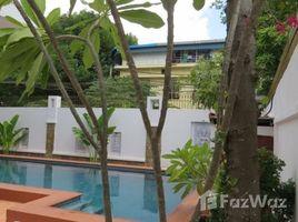 1 Bedroom Property for rent in Pir, Preah Sihanouk Other-KH-1157