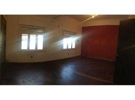2 Habitaciones Casa en venta en , Buenos Aires ARISMENDI al 2400, Villa Urquiza - Capital Federal, Ciudad de Buenos Aires