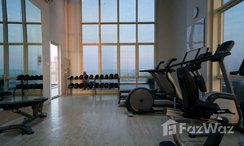 Photos 3 of the Communal Gym at The Vision