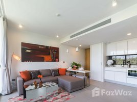 2 Bedrooms Apartment for sale in Choeng Thale, Phuket Ocean Stone