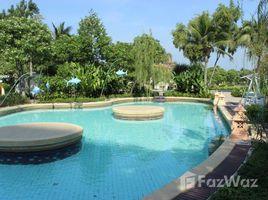 Studio Property for sale in Cha-Am, Phetchaburi Boathouse Hua Hin