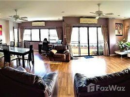 2 Bedrooms Property for sale in Chang Phueak, Chiang Mai Karnkanok Condo 3
