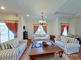 4 Bedrooms Property for sale in Fa Ham, Chiang Mai Tropical Emperor 2