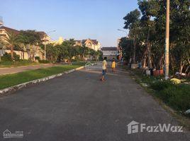 3 Bedrooms House for sale in Binh Hung Hoa, Ho Chi Minh City Bán nhanh căn nhà hẻm xe hơi Bình Tân, DT 4x13m, giá 3,56 tỷ, LH +66 (0) 2 508 8780