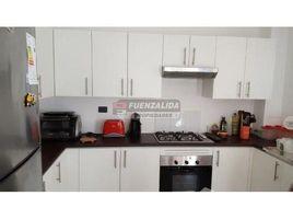 3 Habitaciones Casa en venta en Santiago, Santiago Quilicura, Metropolitana de Santiago, Address available on request